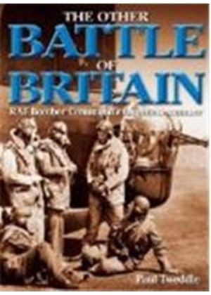 Other Battle Of Britain