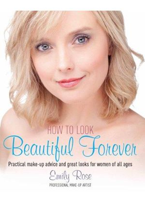 How To Look Beatiful Forever