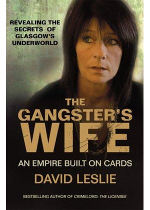 Gangsters Wife