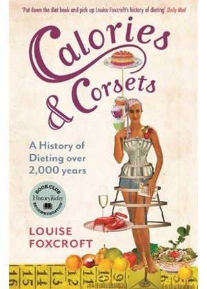 Calories And Corsets