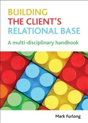 Building The Clients Relational Base