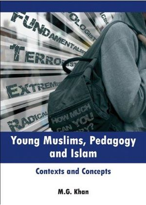 Working With Muslim Young People