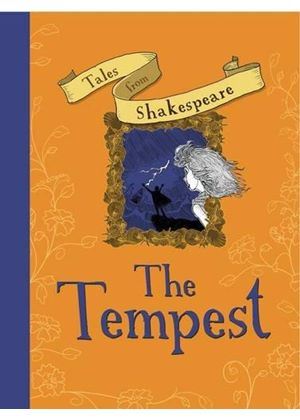 Tfs The Tempest