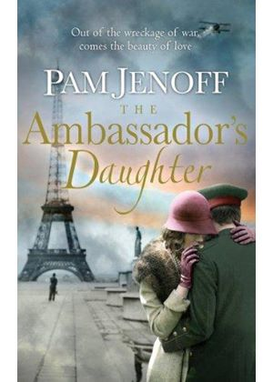 Ambassadors Daughter