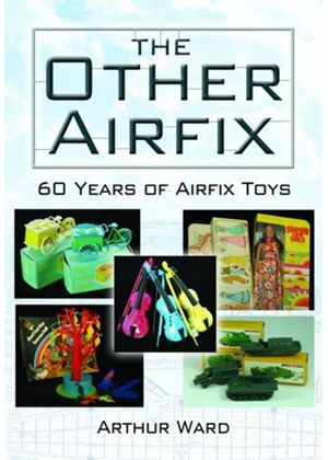 Other Airfix