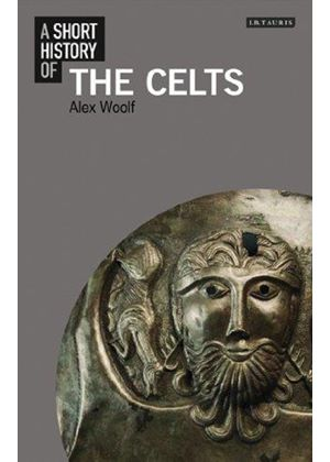 Short History Of The Celts