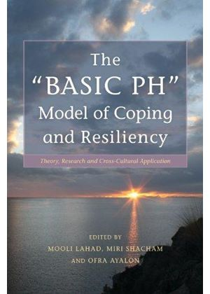 Basic Ph Model Of Coping And Resiliency