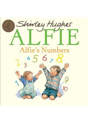 Alfies Numbers