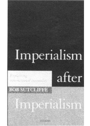 Imperialism After Imperialism