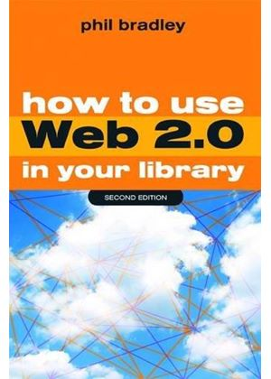 How To Use Web2 In Your Library