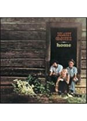 Delaney & Bonnie - Home [Remastered] (Music CD)