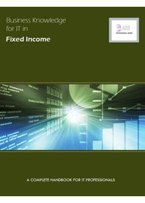 Business Knowledge For It In Fixed Income