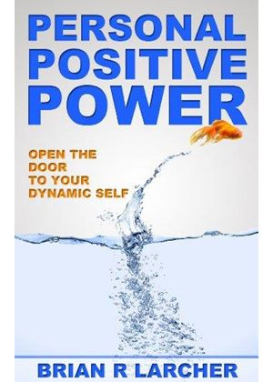 Personal Positive Power