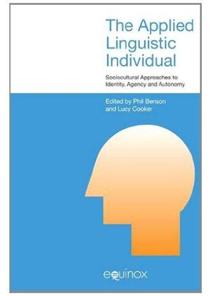 Applied Linguistic Individual