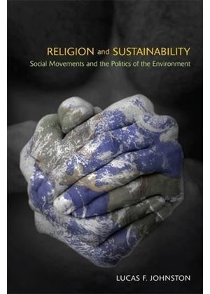 Religion And Sustainability