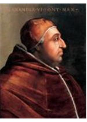 100 Notable Popes
