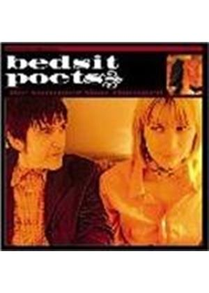 Bedsit Poets - Summer That Changed, The