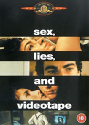Sex , Lies And Videotape