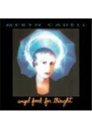 Original Cast Recording - Angel Food For Thought (Remastered)