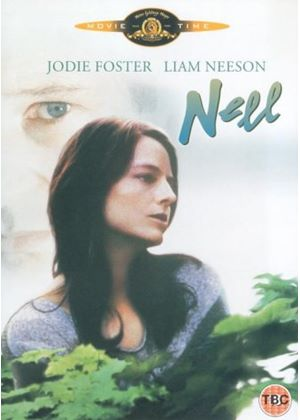 Nell (1995)