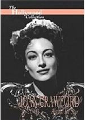 Joan Crawford - Always The Star