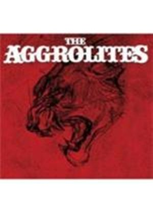 Aggrolites - Aggrolites, The (Music CD)