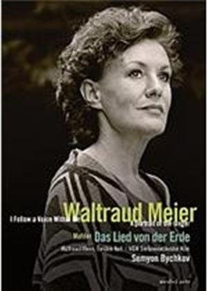 Waltraud Meier - I Follow A Voice Within Me