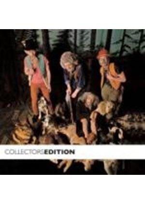 Jethro Tull - This Was (Collectors Edition 2 CD) (Music CD)