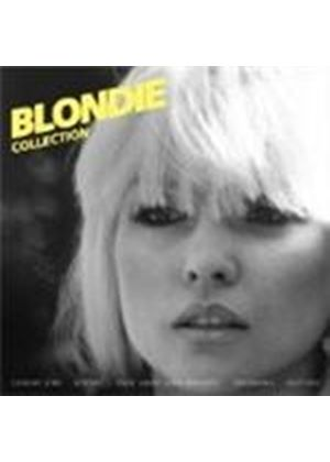 Blondie - The Collection