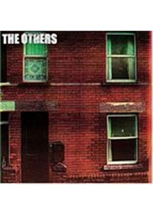 The Others - The Others (Music CD)