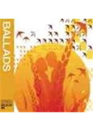 Various Artists - Playlist: Ballads