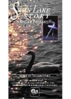 Swan Lake - A Dance Fantasy