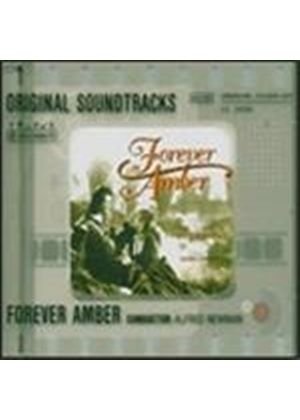 Various Artists - Forever Amber