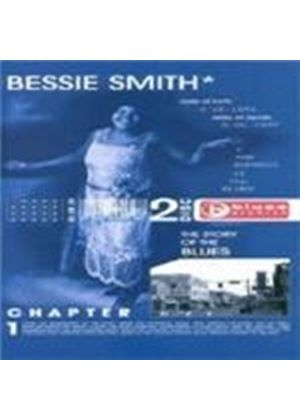 Bessie Smith - Story Of The Blues, The