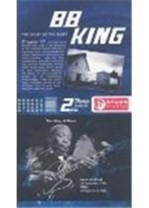 B.B. King - Story Of The Blues, The