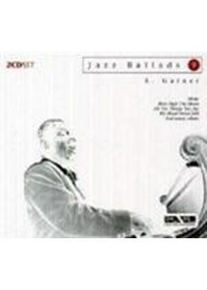 Erroll Garner - Plays Ballads