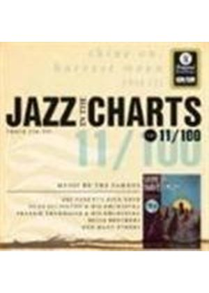 Various Artists - Jazz In The Charts Vol.11 (Shine On Harvest Moon 1931)