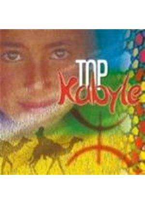 Various Artists - Top Kabyle