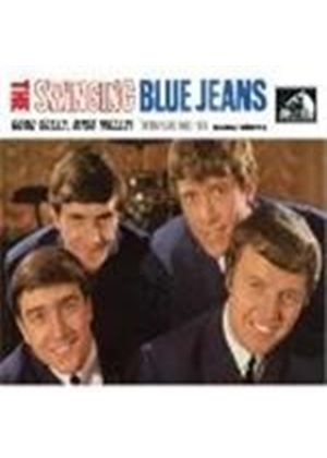 The Swinging Blue Jeans - Good Golly, Miss Molly! (The EMI Years 1963 - 1969) (4CD)