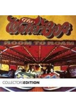 Waterboys - Room to Roam: Collectors Edition (Music CD)