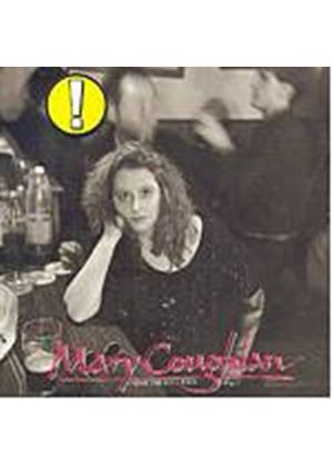 Mary Coughlan - Under The Influence (Music CD)