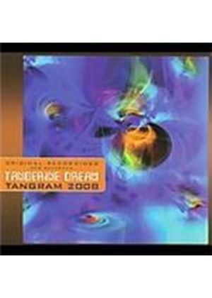 Tangerine Dream - Tangram (Music CD)