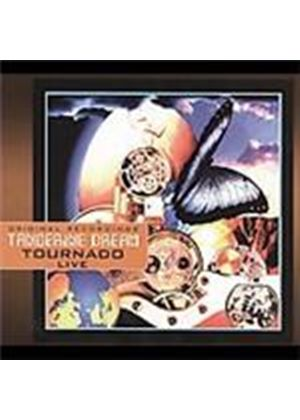 Tangerine Dream - Tournado (Music CD)