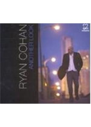Ryan Cohan - Another Look (Music CD)