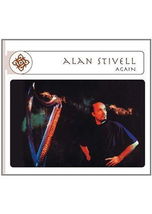 Alan Stivell - Again (Music CD)