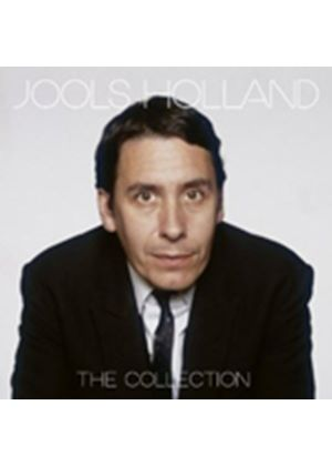 Jools Holland - The Collection