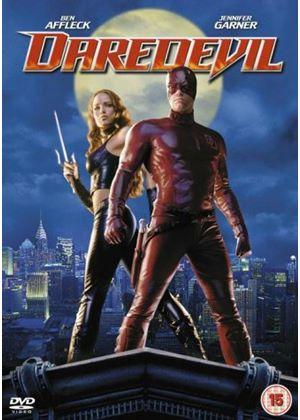 Daredevil (1 Disc)