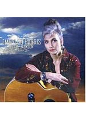 Emmylou Harris And Carl Jackson - Ive Always Needed You (Music CD)