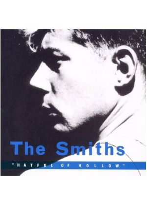 The Smiths - Hatful Of Hollow (Remastered) (Music CD)