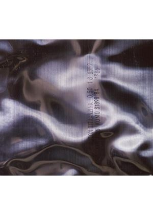 New Order - Brotherhood: Collectors Edition (2 CD) (Music CD)